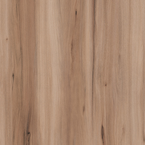 K363 PW Natural Aurora Elm
